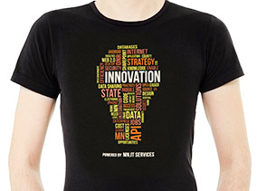Innovation Program T-Shirts